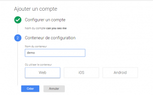 GTM-conteneurWeb