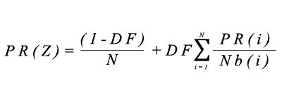 pr-formule
