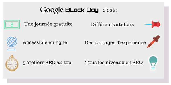 google-black-day