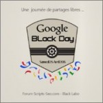 google_black_day
