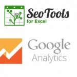Goole Analytics by Seotools