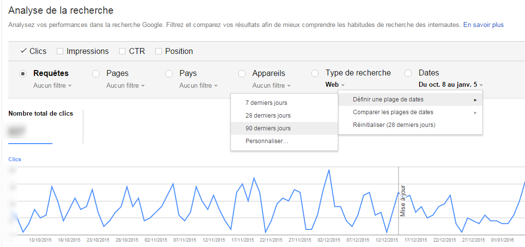 google-search-console-analyse-recherche
