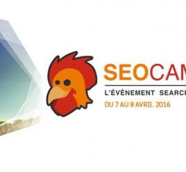 seo-campus-paris-2016